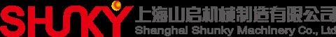 大奖888手机版客户端|大奖888手机网页版_Shanghai Shunky Machinery Co.Ltd